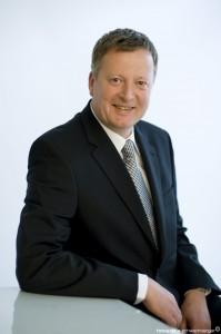 Rechtsanwalt Mag. Hermann Köck